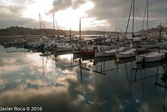 JRR_2016 05 21_1463.jpg (J. Roca) Tags: espaa mar es vela menorca ma baleares velero illesbalears