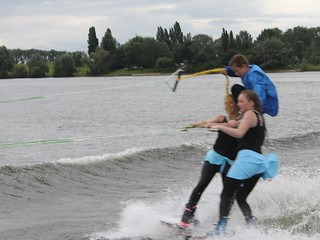 2016_012_WaterskiShow 062
