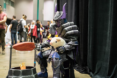 July 02, 2016-Anime Expo Day 2-IMG_0907 (ItsCharlieNotCharles) Tags: anime expo cosplay lol pokemon ash ax animeexpo cosplayers fallout 2016 dbz bulma monsterhunter leagueoflegends baymax ax2016 animeexpo2016