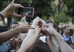 Mariano Rajoy participa en un mitin en Mlaga (Partido Popular) Tags: malaga rajoy pp marianorajoy partidopopular 26j eleccionesgenerales