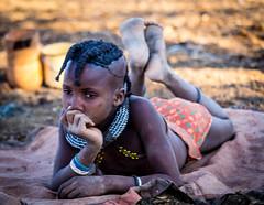 IMG_6492.jpg (henksys) Tags: himba namibie
