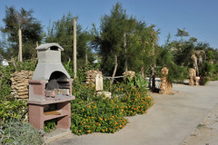 676 Seliunt (Pixelkids) Tags: campingplatz sizilien seliunte helioscamping seliunt