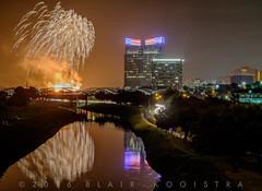DSCF3367 (blair.kooistra) Tags: fireworks fourthofjuly july4th 4thofjuly fortworth