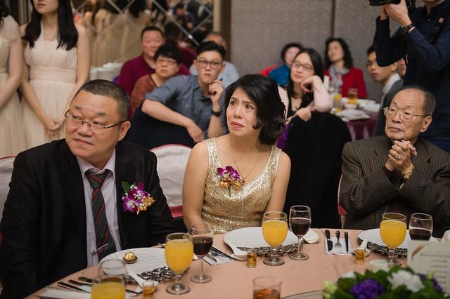台北婚攝, 和璞飯店, 和璞飯店婚宴, 和璞飯店婚攝, 婚禮攝影, 婚攝, 婚攝守恆, 婚攝推薦-124