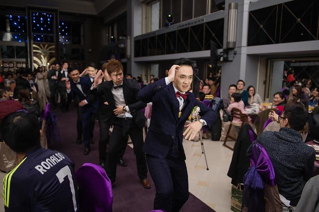 台北婚攝, 和璞飯店, 和璞飯店婚宴, 和璞飯店婚攝, 婚禮攝影, 婚攝, 婚攝守恆, 婚攝推薦-137