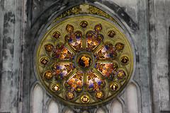 Santo Antnio (marcus_lahr) Tags: brazil br sopaulo santos santoantnio 13dejunho