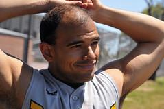 Playoffs 2016 (Misc) 017 (Beantown Softball League (Patrick Lentz)) Tags: gay sports boston softball athletes bsl allston jocks beantownsoftballleague patricklentzphotography straightallies playoffs2016