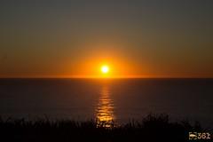 19-IMG_7466 (Caliel Costa) Tags: floripa brazil sun sol praia beach sc brasil agua br florianpolis santacatarina nascerdosol lagoinhadoleste 361graus sunriseamanhecer