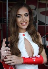 BSB Silverstone April 2016_49 (evo432) Tags: girls models silverstone april bsb gridgirls 2016 pitgirls promogirls