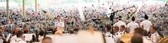 chautauquany-97-Pano.jpg (TUSAFBPhoto) Tags: summer panorama newyork army pano military year places chautauqua 2016 summertour militaryband cbsc armyband kather armymusic militarymusic armyfieldband meghanwhittier tusafb theusarmyfieldband michaelashelton