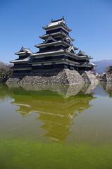 Matsumoto Castle (BigSpenderShots) Tags: japan urban street photgraphy city travel