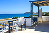 5 Bedroom Coastal Villa - Paros #21