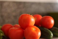 #rojo#gazpacho#pasion#huerta (evarodriguez76) Tags: huerta gazpacho pasion rojo