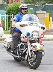 NPW '16 Thursday -- 238 (Bullneck) Tags: spring americana nationalpoliceweek cops police heroes macho toughguy federalcity washingtondc motorcops motorcyclecops motorcyclepolice boots uniform breeches biglug bullgoons harley motorcycle