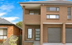 3/245 Cooper road, Yagoona NSW