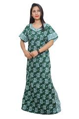 in-stok-2689 (globalt.trendzs) Tags: sale offer nightgown nightdress nighty sleepwear