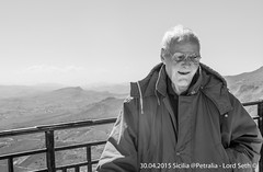 Petralia (Lord Seth) Tags: 2015 d5000 lordseth petralia sicilia bw biancoenero borgo candid italy medievale nikon streetphotography