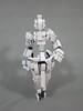 Valkyrie.Type Base (rata.LEGO) Tags: original lego mech gynoid moc
