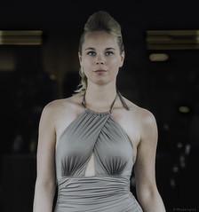 Model: Ilse ((Ruud) Reddingius) Tags: duiven bodywear