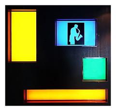 JAZZ (kurtwolf303) Tags: lights colors farben beleuchtung jazz colours unlimitedphotos topf25 250v10f topf50 topf75 500v20f 750views 800views 900views 1000v40f topf100