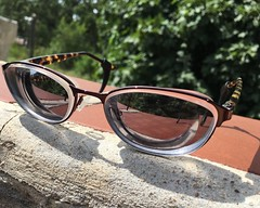 9dc4f73d866 Eyeglass World Transition Lenses