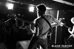 Blank Parody - The Flapper, Birmingham 24th June 2016 (TheUnseenScene (previously AnnerleyIRMacro)) Tags: show uk england blackandwhite musician music monochrome rock blackwhite concert pub birmingham bass guitar live stage grunge gig performance band independent blank bassist parody loud guitarist westmidlands blackwhitephoto unsigned alternativerock theflapper blankparody sonya7
