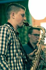 20160608-202716 (cmxcix) Tags: music nikon sofia jazz bulgaria teahouse bg sofiacity nikond810 nikonfx curlyphotography
