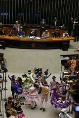 ALEX3457 (PSDB na Cmara) Tags: braslia brasil dance do folk culture dia ao fest festa dana nacional so junina joo comemorao bras junino plenrio quadrilheiro
