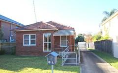 74 High Street, Hunters Hill NSW