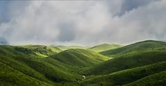(Manabika) Tags: northeastindia shillong cherrapunji