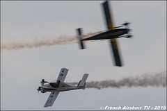 Image0037 (French.Airshow.TV Photography) Tags: airshow alat meetingaerien gamstat valencechabeuil frenchairshowtv meetingaerien2016 aerotorshow aerotorshow2016