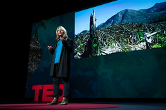 TEDSummit2016_062916_BH01260_1920 (TED Conference) Tags: ted canada event speaker conference banff 2016 stageshot tedtalk ideasworthspreading tedsummit