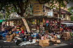 _DSC3005 (Jason WastePhotography) Tags: life street travel people nature field asia child vietnam land hanoi sapa hmong laocai