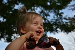 DSC_3569 (auroresb091) Tags: pink baby girl beautiful rose young rosa littlegirl bb