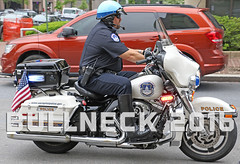 NPW '16 Thursday -- 231 (Bullneck) Tags: spring americana nationalpoliceweek cops police heroes macho toughguy federalcity washingtondc motorcops motorcyclecops motorcyclepolice boots uniform breeches biglug bullgoons harley motorcycle uscp uscapitolpolice