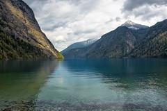 Knigssee (jganzer2) Tags: alps germany berchtesgaden knigssee konigssee