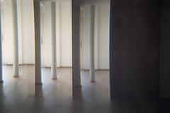 (marc ramoneda) Tags: film vertical 35mm polaroid 50mm high filter definition mirage hd 12 nikkor expired mallorca palma nikkormat 100iso multiimage ft2 marumi 092007 marcramoneda carrerbotons