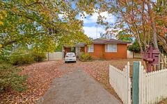 33 Mount Street, Glenbrook NSW