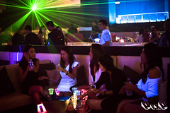 KZN_Matia-27 (pixeletry) Tags: club la losangeles concert korean rap rappers concertphotography appearance matia ktown kzn khop koreanhiphop pressphotography lamusicscene okasian koreanrap hiliterecords khiphop keithape thecohort clubbound