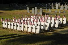 DSC_0016 (Michael Kerick) Tags: oldsouthburyingground cemetery graveyard bolton ma massachusetts newengland