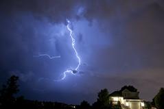 Lightning7 - 07 July 2016 (Darin Ziegler) Tags: storm nikon colorado coloradosprings lightning thunder d300 nikonafsdxnikkor1685f3556gedvr darinziegler