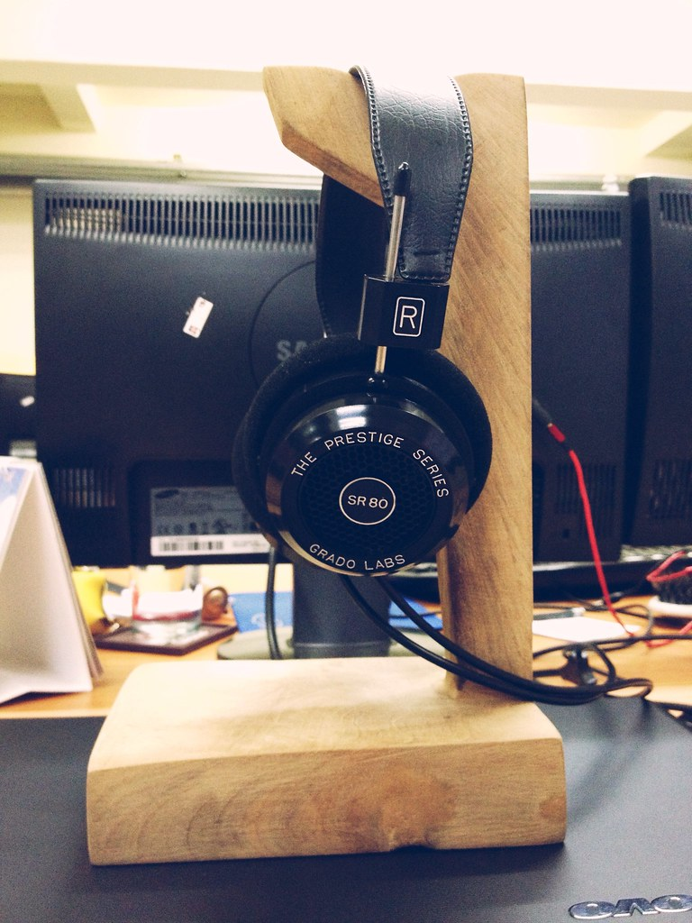 The Worlds Best Photos Of Grado And Headphone Flickr Hive Mind Headphones Wiring Diagram Armno Tags Teak Sr80i