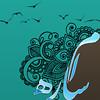 رمزيات اسامي (أجملـٍـٍـــ إاבـٍـٍساسْـٍ!) Tags: ام تصميم محمد راشد احمد ان زينة فرح دانة نورة فهد سارة مشعل الشمري بلاك انفال مهند تركي اماني جوهر رهف ديانا ربى بيري رمزيات هيلة