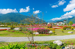 Harry_09992,,,,,,,,,,,,,,,,,, (HarryTaiwan) Tags: taiwan    d800                  harryhuang     hgf78354ms35hinetnet