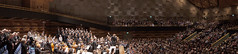 Applause! (Matt H. Imaging) Tags: musician panorama music netherlands musicians sony groningen classicalmusic slt a55 sonyalpha sal1855 slta55v matthimaging