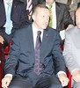Tayyip01 (172) (bulgeluver) Tags: prime turkish minister bulge erdogan recep tayyip bulto