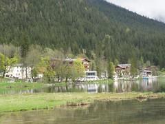 Ramsau_04 (Alf Igel) Tags: st berchtesgaden sebastian land hintersee berchtesgadener malerwinkel ramsu