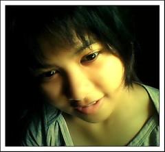 ยิ้มได้