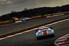Allan Simonsen - Aston Martin Racing - FIA WEC - Silverstone