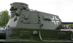 """PzKpfw III Ausf.G (7) • <a style=""""font-size:0.8em;"""" href=""""http://www.flickr.com/photos/81723459@N04/9291194122/"""" target=""""_blank"""">View on Flickr</a>"""